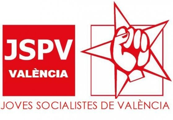 Logo de Joves Socialistes