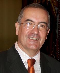 Juan Ferrer, articulista de VLCCiudad