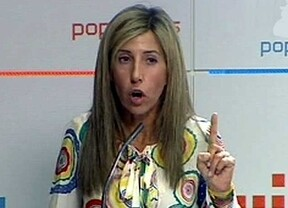 Marta Torrado/vlciudad