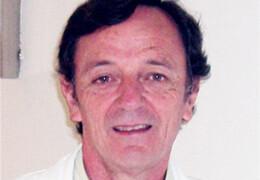 Maximo Vento, jefe de neonatología de La Fe