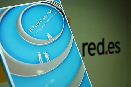 Campaña de Red.es