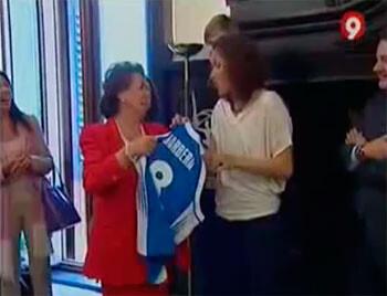rita-barbera-ros-casares-campeon-de-liga-2012