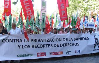 1344207-Los_sindicatos_rechazan_el_modelo_de_gestion_compartida_en_sanidad