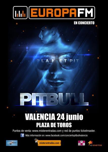 13705_description_cartel-pitbull-valencia_2