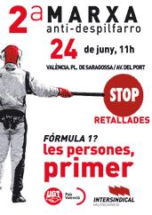 CARTELL-24-DE-JUNY1_171_242