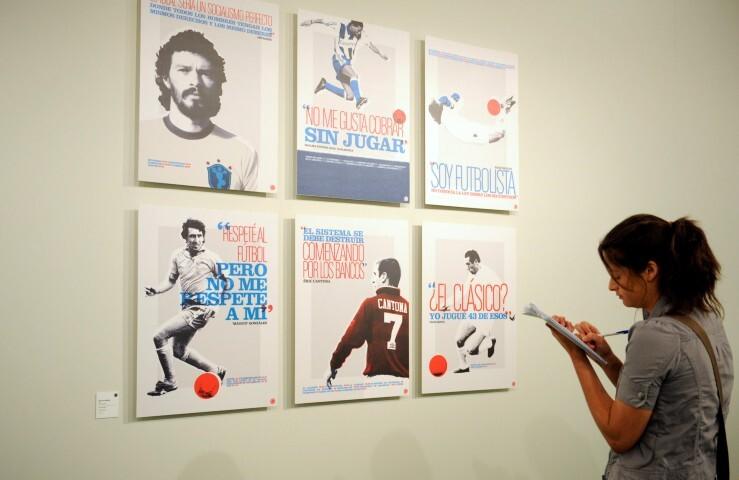 El futbol_tambe_ es aixi foto_Abulaila (2) (Small)