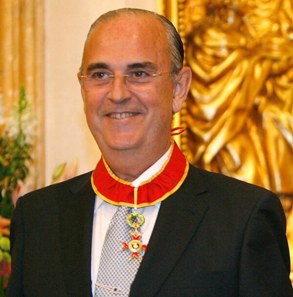 Rafael-Gomez-Ferrer-int1