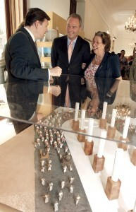 Valencia.-Museo-de-los-soldaditos-de-plomos.-Rita-y-Fabra-193x300