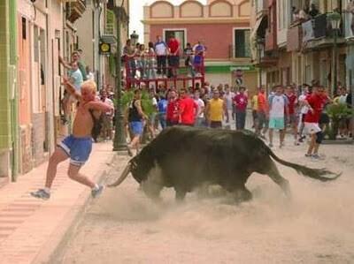 bous al carrer-1