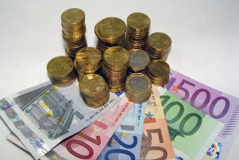 dinero-en-abundancia