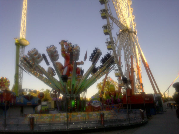 feria-de-atracciones-feria-de-julio-valencia-2012