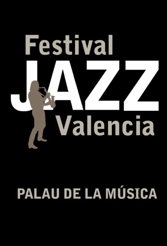 El Palau albergará una nueva edición del Festival de Jazz en julio