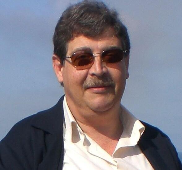 Manuel Lubary