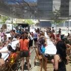 L'Ajuntament d'Andilla ha celebrat una nova edició del certamen d'alta cuina de la Tòfona d'Andilla en La Marina de València