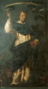 san-vicente-ferrer-163x300