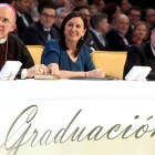 Compromís pregunta a Planes què més necessita perquè no li tremole el pols a Europa per defensar els cítrics