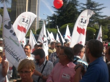 13-R_Manif_No_Privatiz_Ferroc_Madrid_23jun12_350_263