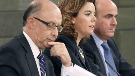 Consejo_de_Ministros-recortes-IVA_CUAIMA20120713_0023_3
