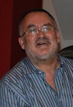 José Luis Barrera