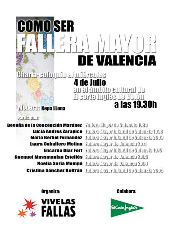 Listado-Falleras-DEFINITIVO1