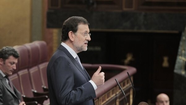 Rajoy-sube-el-IVA-al-21_54323668939_53699622600_601_341