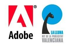 adobe-patrocina-la-lluna-2012