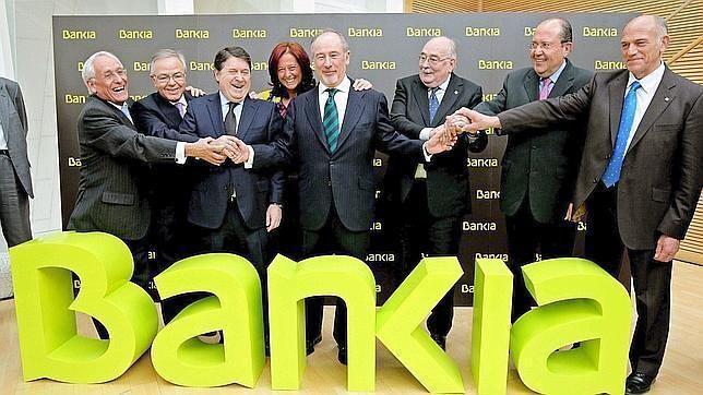 bankia--644x362