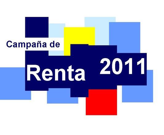 campana_renta_20111