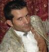 El showman Carlos Manuel