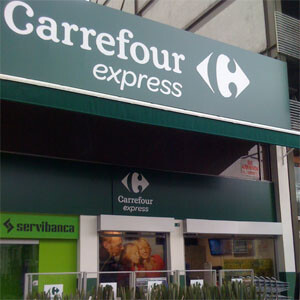 carrefour-express