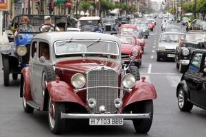 coches-de-epoca-1-ok-300x200