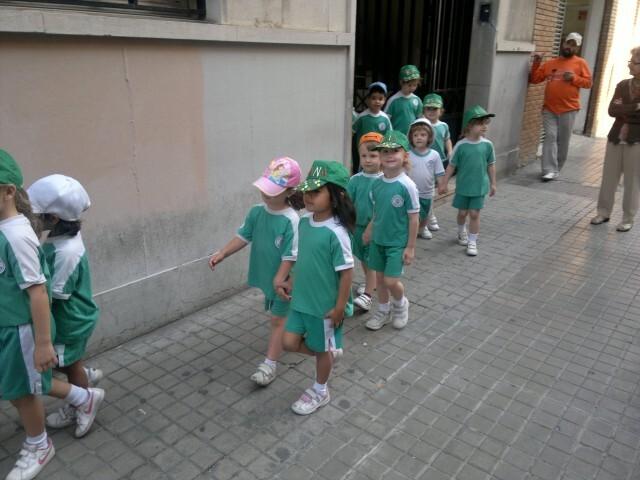 colegio (Small)