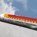 Air Nostrum cambia su estructura y creará siete sociedades para prestar servicios a otras aerolíneas