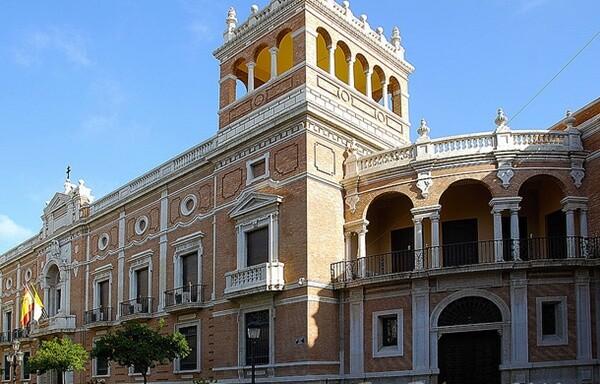 diocesis de valencia
