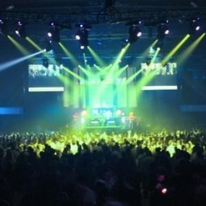 Los djs de las salas de Valencia protagonizan las noches del viernes y sábado