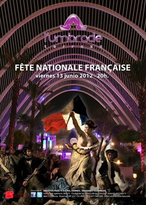 fete-nationales-umbracle-julio-2012