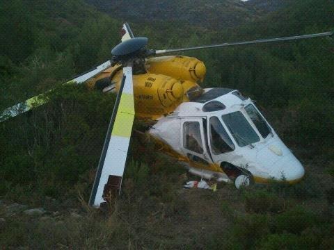 helicoptero ok