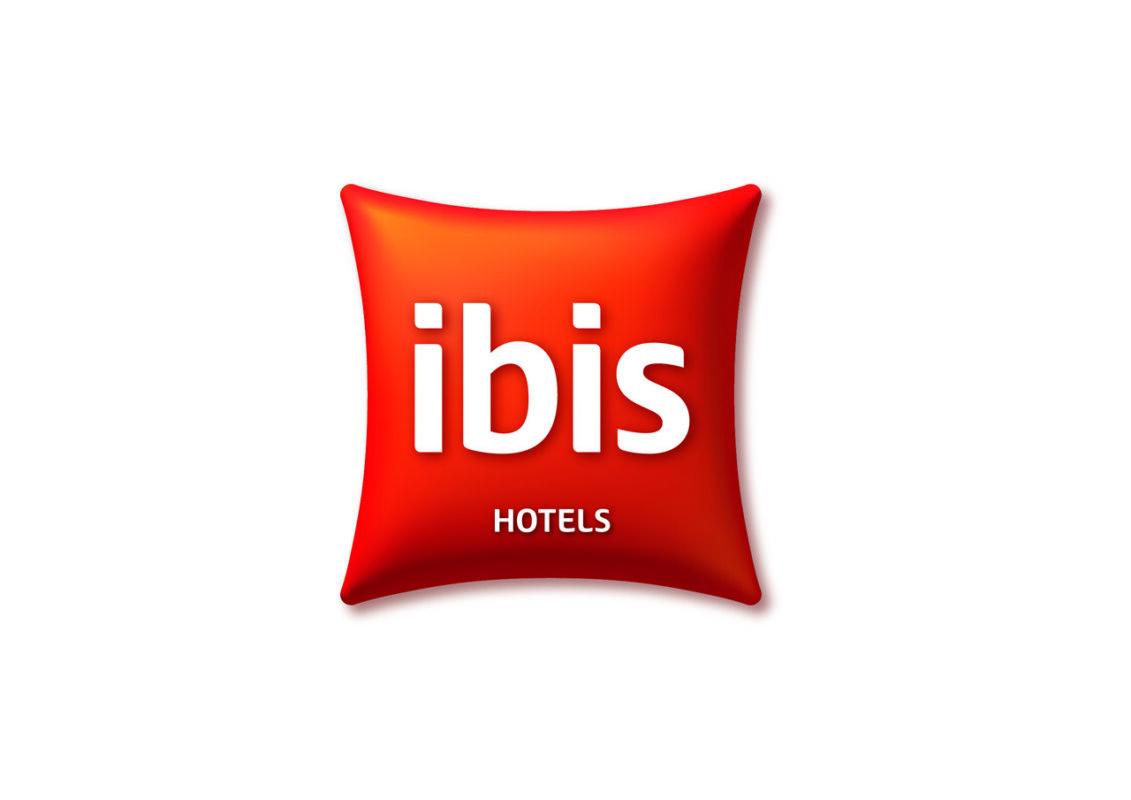 ibis_hotels