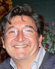 Alfons Alvárez
