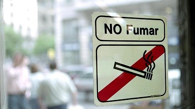 las-tabacaleras-advierten-que--c2-abvender-cigarrillos-en-espana-ya-no-es-rentable-c2-bb