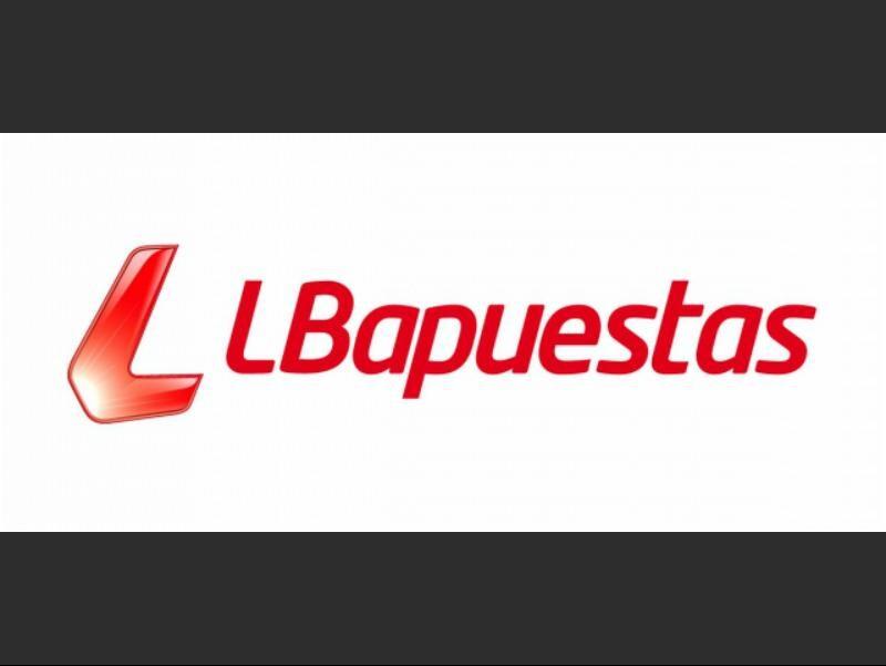 Logo de LBApuestas