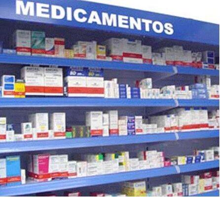medicamentosprecio
