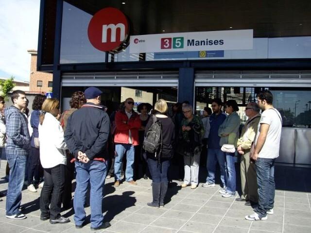metroruta Manises (Small)