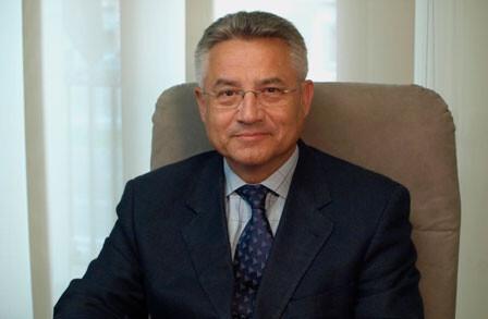 Miquel Domínguez sale al paso de las declaraciones socialistas sobre Emarsa