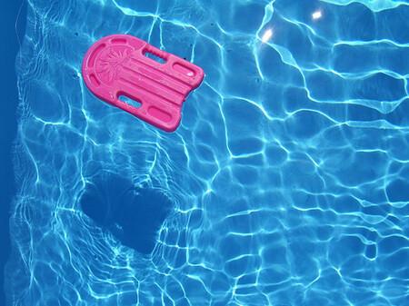 piscina-flotador