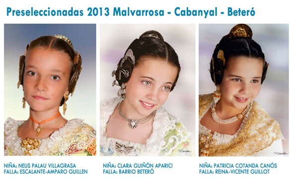 preseleccionadas-2013-malvarrosa-cabanyal-betero-infantiles
