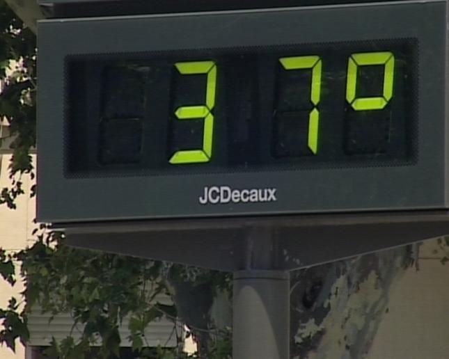 temperatura1