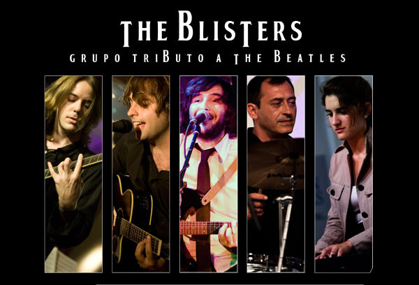 the-blisters