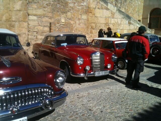 vehiculos-antiguos-1