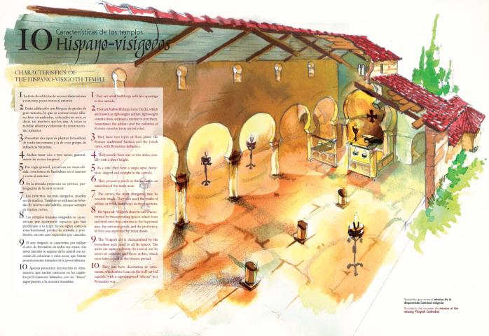 Catedral N4 Rueda de prensa 3_001 (Small)